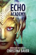 ECHO Academy [Pdf/ePub] eBook