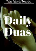 Daily Duas