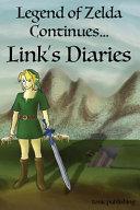 Legend of Zelda Continues