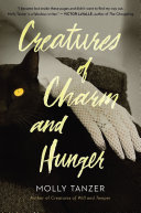Creatures of Charm and Hunger Pdf/ePub eBook