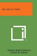 My Life in Tibet