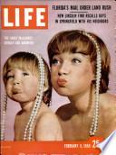 9 феб 1959