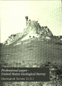 Pdf Professional Paper - United States Geological Survey
