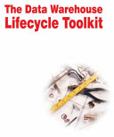 THE DATA WAREHOUSE LIFECYCLE TOOLKIT, 2ND ED