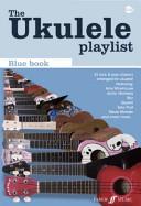 The Ukulele Playlist
