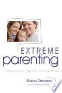 Extreme Parenting