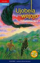 Books - Ujobela Wejojo | ISBN 9780195995480