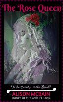 The Rose Queen Book PDF
