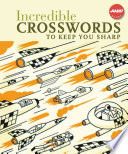 Incredible Crosswords to Keep You Sharp.pdf