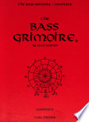 The Bass Grimoire Complete