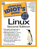 Guide To Unix Using Linux [Pdf/ePub] eBook