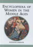 Encyclopedia of Women in the Middle Ages