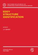 Eddy Structure Identification