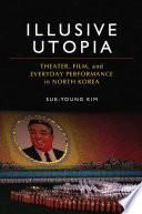 Illusive Utopia