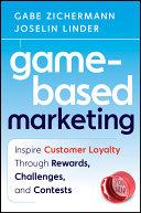 Game-Based Marketing
