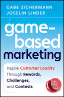 Game-Based Marketing Pdf/ePub eBook