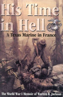 His Time in Hell
