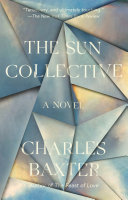 The Sun Collective [Pdf/ePub] eBook