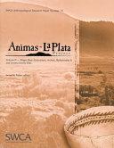 Animas La Plata Project  Ridges Basin excavations  archaic  basketmaker II  and limited activity sites