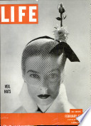 12 veeb. 1951