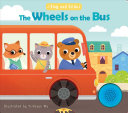 Sing and Slide  The Wheels on the Bus