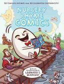 Nursery Rhyme Comics [Pdf/ePub] eBook
