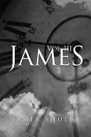 James Vol  III
