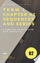 STPM 2020 MT Term 1 Chapter 02 Sequences and Series   STPM Mathematics  T  Past Year Q   A