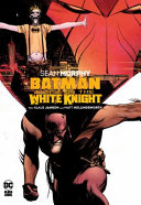 Pdf Batman: Curse of the White Knight