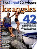 Jul 2004