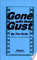 Gone Pdf [Pdf/ePub] eBook