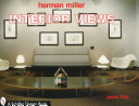 Herman Miller, Interior Views