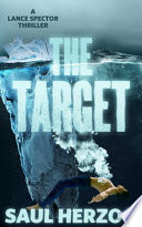 The Target: American Assassin
