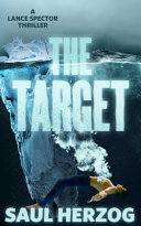 The Target American Assassin