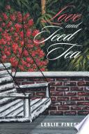 Love And Iced Tea Book PDF