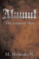 Alamut  the Assassins  Nest