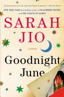 Goodnight June Pdf/ePub eBook