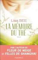 La mémoire du thé Pdf/ePub eBook