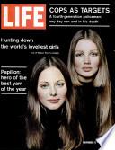 Nov 13, 1970
