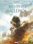 Sisyphe & Asclépios