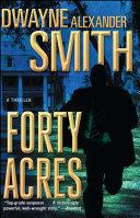 Forty Acres [Pdf/ePub] eBook