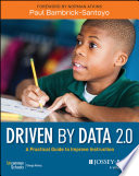Driven By Data 2 0 Book PDF