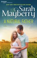 A Natural Father Pdf/ePub eBook