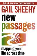 New Passages Pdf/ePub eBook