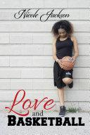 Love and Basketball Pdf/ePub eBook