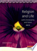 Religion And Life With Christianity And Islam Book