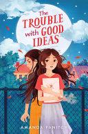 The Trouble with Good Ideas Pdf/ePub eBook