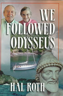 Pdf We Followed Odysseus