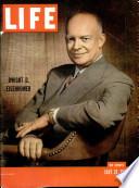 21 июл 1952