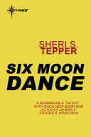 Six Moon Dance ebook